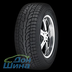 Автошина Hankook Winter I*Pike RW11 255/55 R18 109T XL
